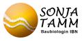 Baubiologische Beratung – Sonja Tamm Logo