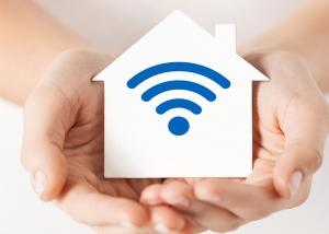 wifi-start