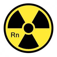 Messung von Radioaktivität